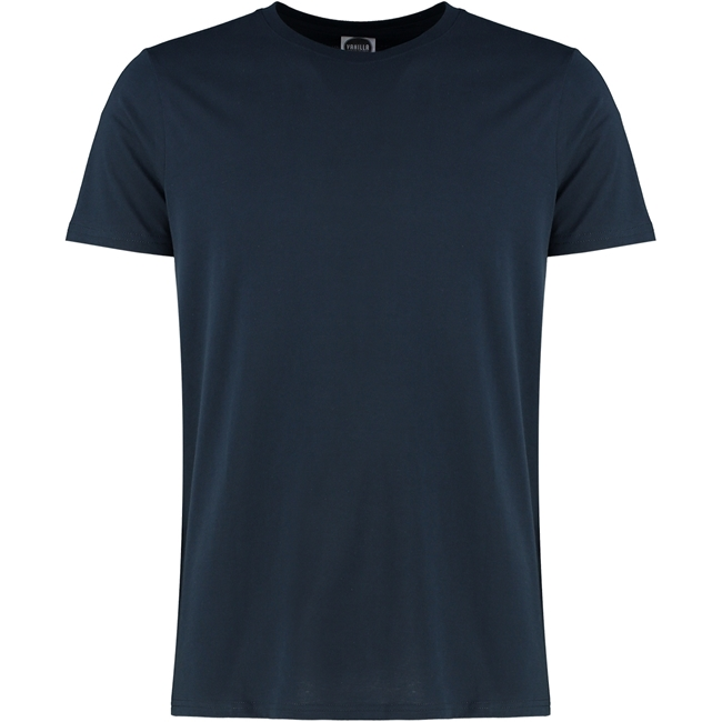 Picture of Men's Organic Cotton Tee