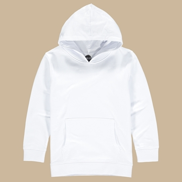 Picture of Kids Organic Hoodie