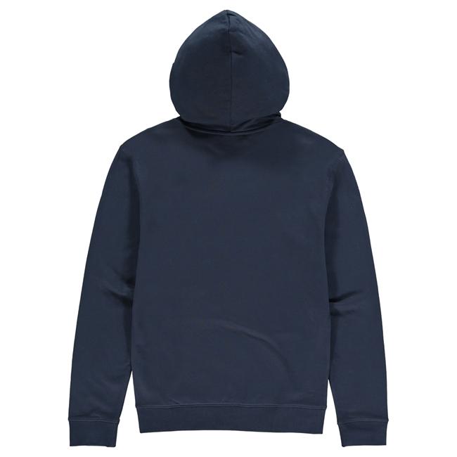 Picture of Men's Organic Hoodie