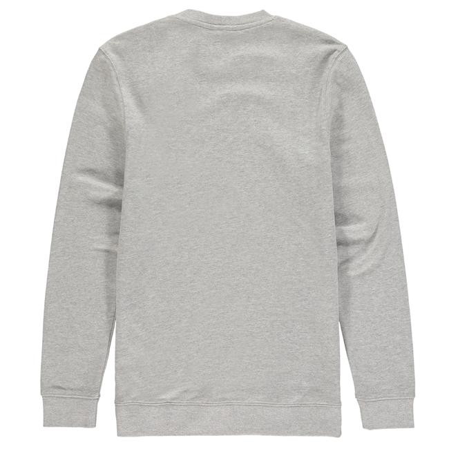 Picture of Men's Organic Sweatshirt